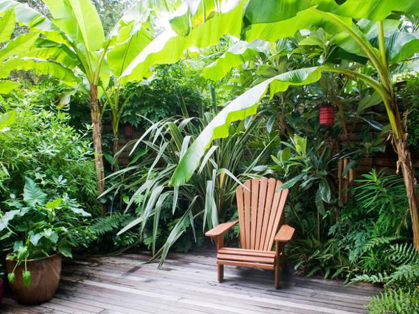 décoration-tropicale-chic-terrasse-5
