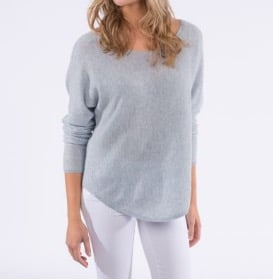 Pull Cachemire - Repeat Cashmere