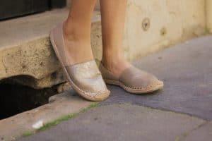 Espadrilles Sacha Shoes