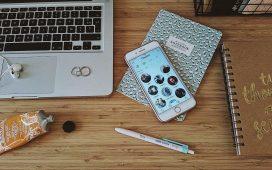 5 conseils pour passer le cap du virtuel avec Badoo