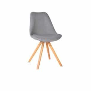 Ma sélection chaises sur Rue du Commerce