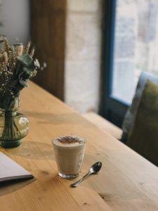 Coffee Shop Bordeaux Bonnes Adresses Bordeaux