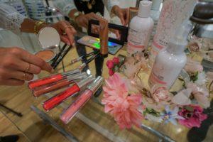 Conseils beauté maquillage