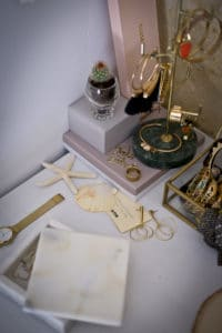 bijoux bracelet bagues