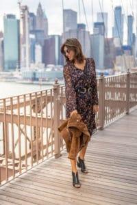 Milovely blog Pont de Brooklyn
