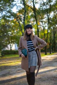 blogueuse mode bordeaux milovely